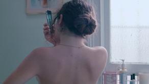 Shiva Baby, una dramedy ansiogena sulla sessualità e l'identità femminile