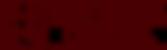 Logo v1 scaled.png