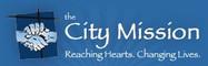 The-City-Mission.jpg