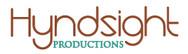 Hyndsight Productions.jpg