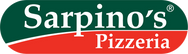 Sarpinos.png