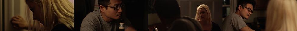 Ashley Gulla Monologue.jpg