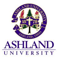 Ashland University.jpg