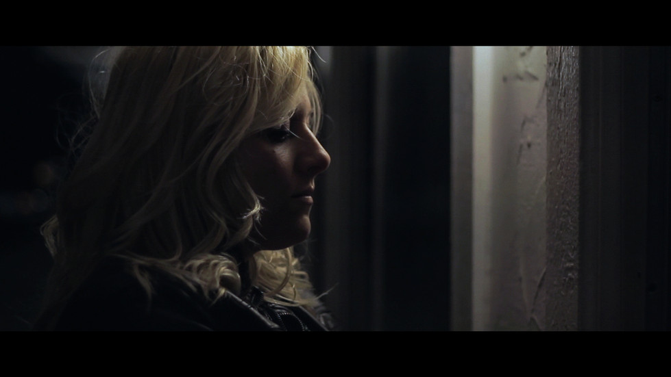 Ashley at door.jpg