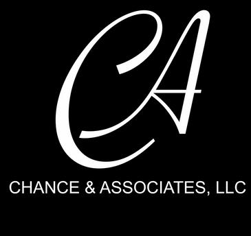 Chance & Associates.png