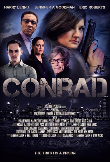 Conrad Poster_7.5x11.jpg