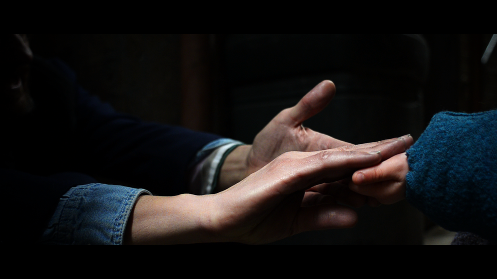 Robs hand.png