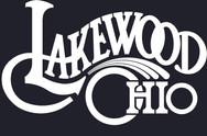 City of Lakewood_inverted.jpg