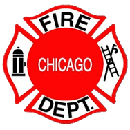 Chicago Fire Dept.png