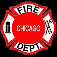 Chicago Fire Dept.png