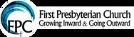 First Presbyterian Church Ashland.png
