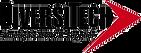 DiversiTech Amerca's HVACR Supplier logo