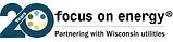 Focus on Energy - Wisconsin Utilities