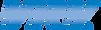 Daikin Air Conditioning - VRV