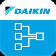 Daikin Split-Xpress App