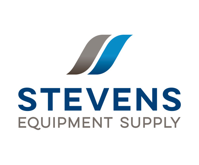 Wholesale Distributor | Stevens Equipment Supply | United States