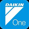 Daikin One Cloud Services App