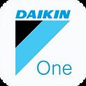 Daikin One Home App