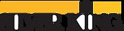 Silver King logo