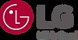 LG-Emblem.png