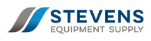Stevens Equipment Supply logo