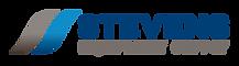 Stevens Equipment Supply logo