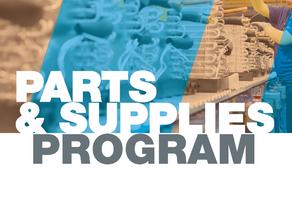 Parts and Supplies Stocking Programs Still Make Sense for HVAC Business