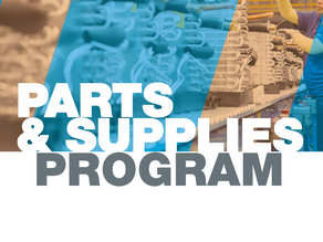 Parts and Supplies Stocking Programs Still Make Sense for HVAC Business