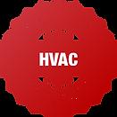 HVAC Warranty Seal - Stevens Equipment Supply Help