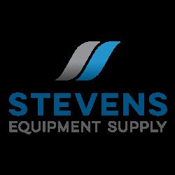 STEVENS_STACKED_GOOGLE.png