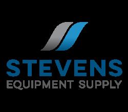 Steven's Response to COVID-19