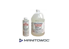 EPA Announces Manitowoc Sanitizer  Formulas Meet Criteria to use Against SARS-CoV-2 (COVID-19)
