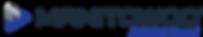 Manitowoc logo