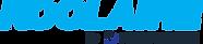 Koolaire logo
