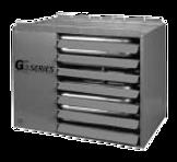Sterling Unit Garage Heater