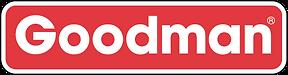 Goodman - HVAC