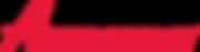 Amana Heating& Air Conditioning logo
