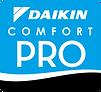 Comfort_Pro_Logo_Color_HR.png