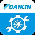 Daikin Tech Hub App