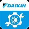 Daikin Tech Hub Help Site