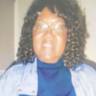 In Loving Memory of Sharon Lolita Williams