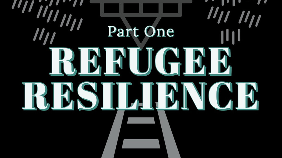 Refugee Resilience