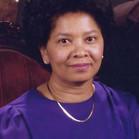 In Loving Memory of Annette W. Johnson