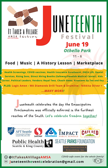 Juneteenth-flyer-FINAL_updated-6-10-21_for-print (1).png