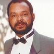 In Loving Memory of Booker T. Washington