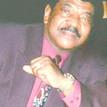 In Loving Memory of Rev. Dr. Ed Tompson
