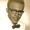 In Loving Memory of Timothy L. Duncan
