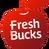 Seattle's Fresh Bucks Program Launches New Electronic Benefits