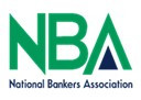 The National Bankers Association Announces Nonprofit Initiative To Address The Racial Wealth Gap