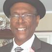 In Loving Memory of Reginald L. Frank